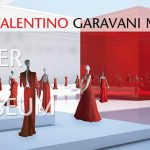 THE VALENTINO GARAVANI VIRTUAL MUSEUM